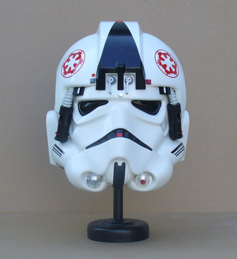 our_atat_helmet01sm.jpg