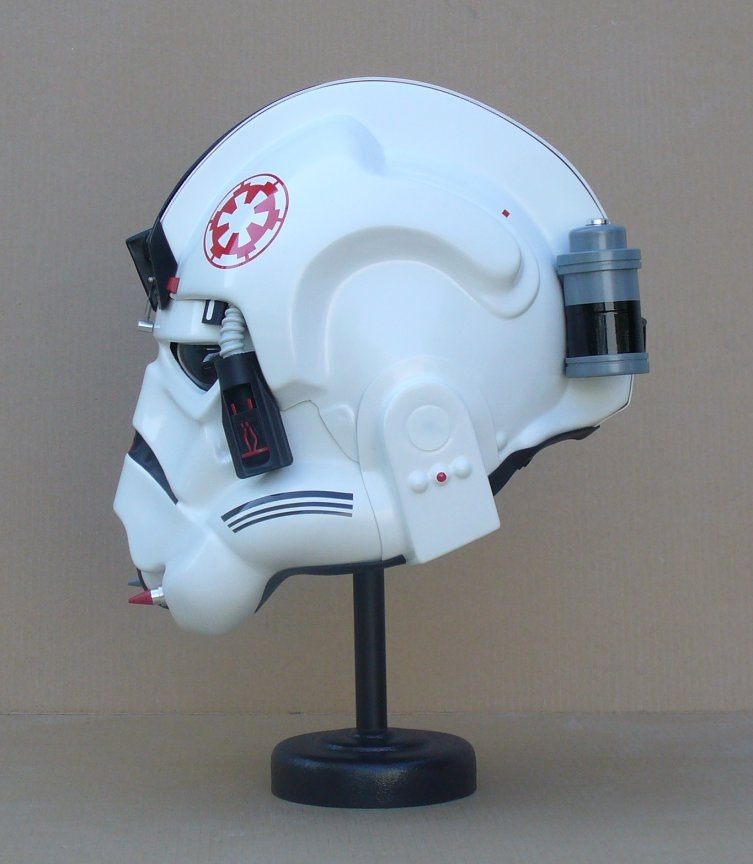our_atat_helmet03sm.jpg