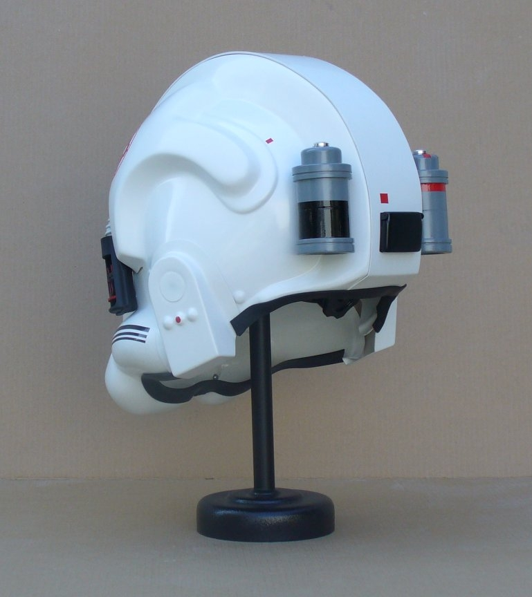 our_atat_helmet04sm.jpg