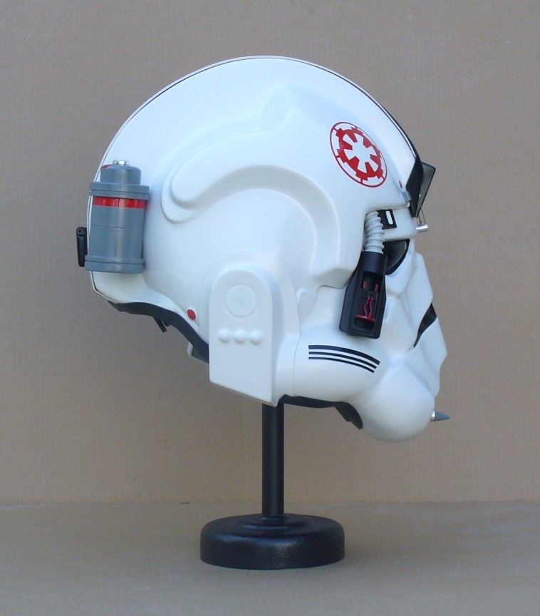our_atat_helmet07sm.jpg