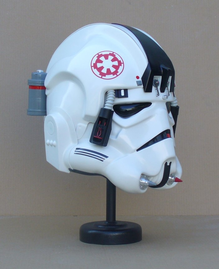 our_atat_helmet08sm.jpg