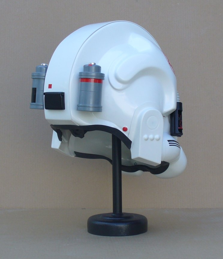 our_atat_helmet06sm.jpg