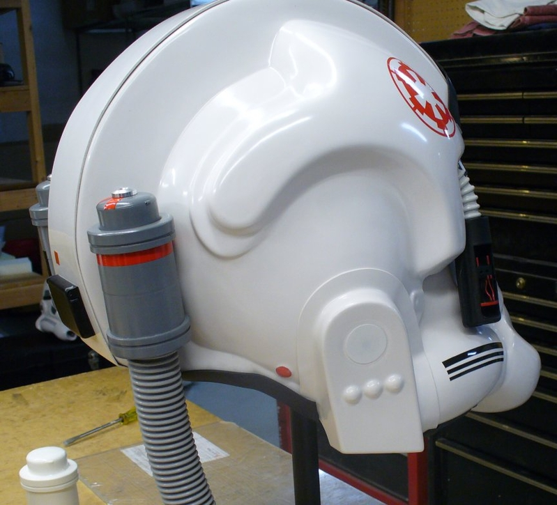 our_atat_helmet21sm.jpg