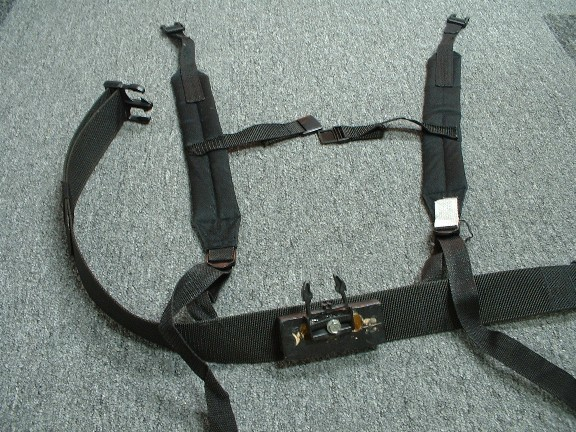 myharness01sm.jpg