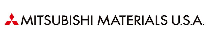 Mitsubishi Materials USA.png