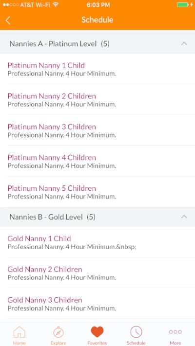 NannyPod Platinum Nannies 2017.PNG