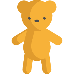 teddy-bear.png
