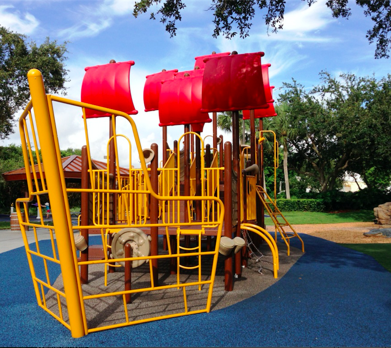 best-playgrounds-charleston-nannypod.png