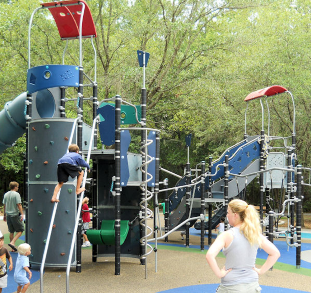 top-playgrounds-charleston-nannypod.jpg
