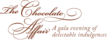Chocolate Affair NannyPod .png