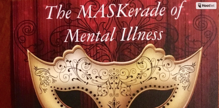 Maskarade for Mental Illness NannyPod Sitters.png