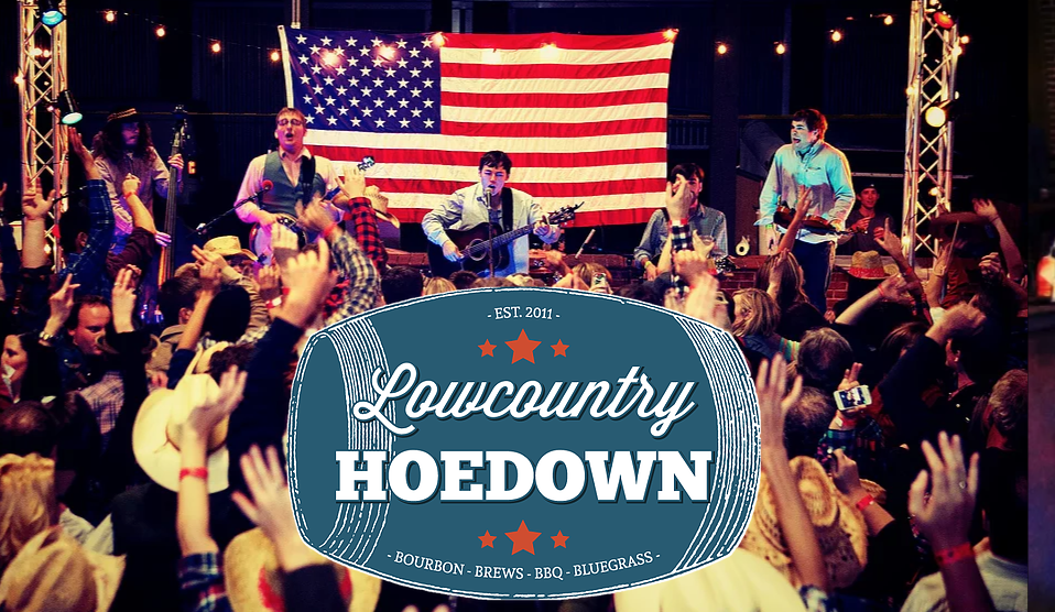 Lowcountry Hoedown NannyPod Sitters.png