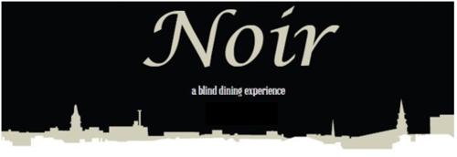 Noir Blindfold Dinner NannyPod Sitters.png