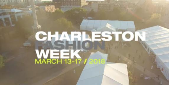 Charleston Fashion Week NannyPod Sitters.png