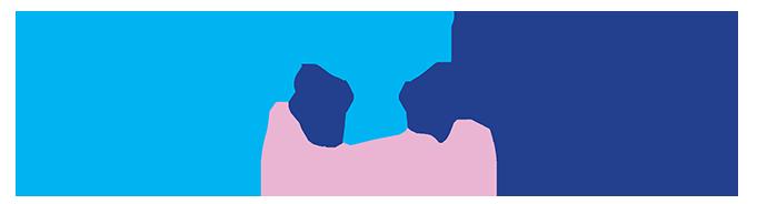 generic nanny agency-logo.png