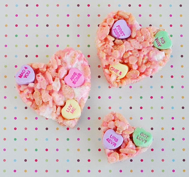 nanny-pod-valentines-treats-kids