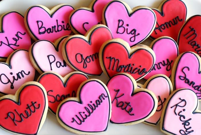 nanny-pod-heart-cookies