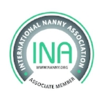 NannyPod USA Inc. Nanny Agency Software App Business Babysitters, Infant Night Nurses, Nanny Placements & Family Consults USA