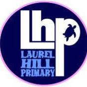 Laurel Hill Primary School - NannyPod.jpg