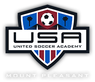 United Soccer Academy NannyPod.png