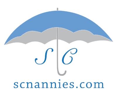 SCNannies - NannyPod.jpeg