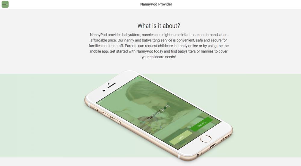 NannyPod Provider Web App 13.png