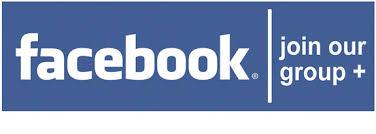 NannyPod Facebook Forum.jpeg