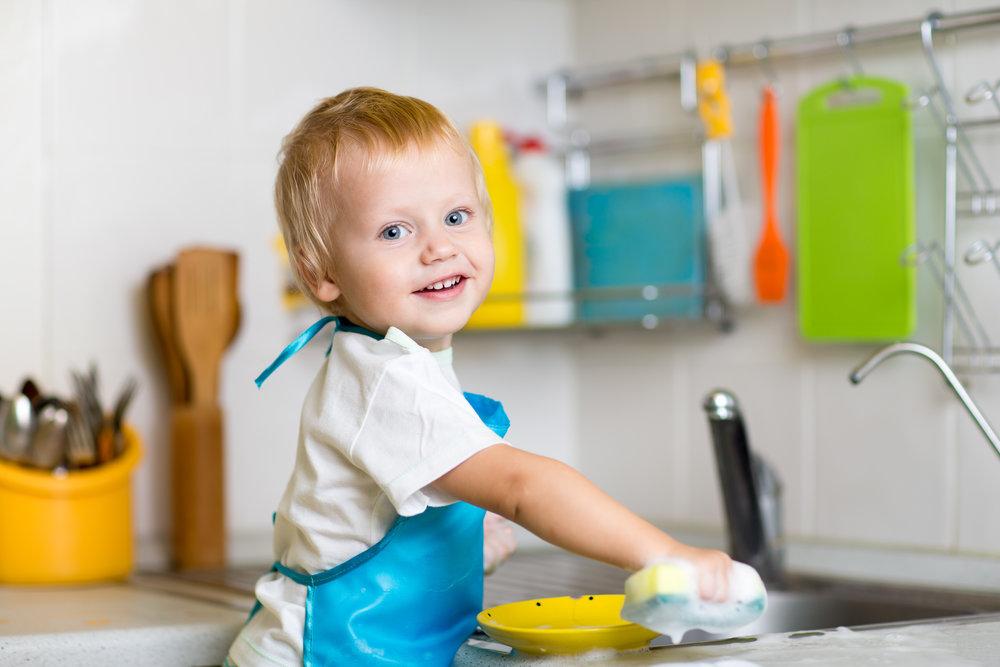 nannypod_motivate_kids_chores_fun.jpeg