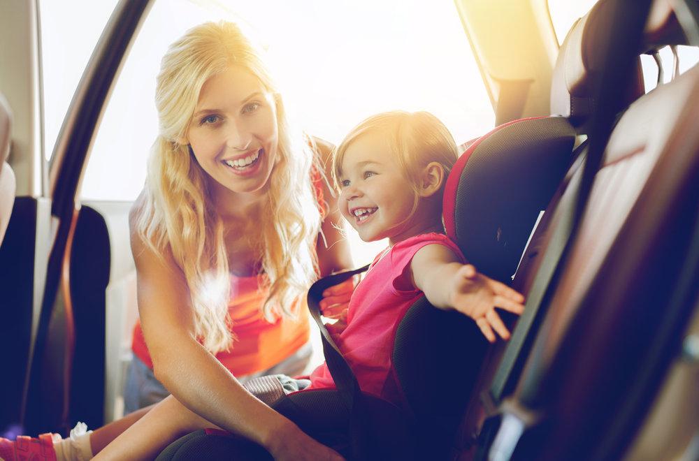 NannyPod_Childrens_Taxi.jpeg