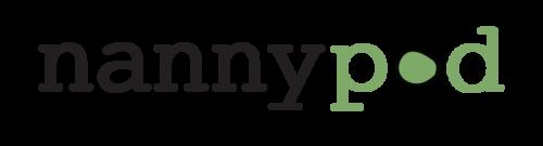 Nanny-pod-convenient-childcare-charleston-sc.png
