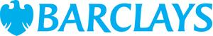 1024px-Barclays_logojpg.jpg