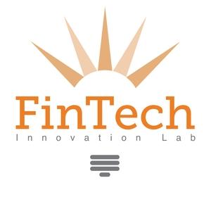 fintech+logo.jpg