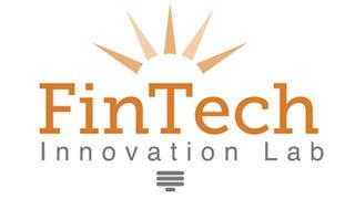 Accenture-Fintech-Logo.jpg