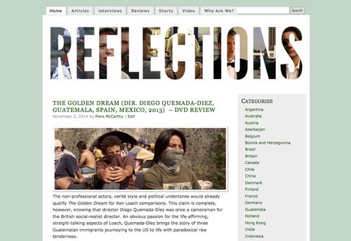www.reflectonfilm.co.uk