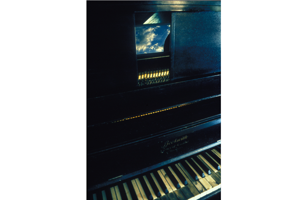 Piano Forte 2.jpg
