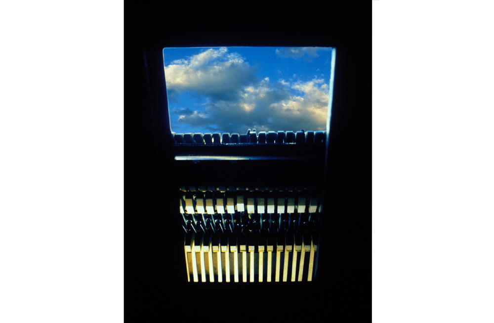 Piano Forte Detail.jpg