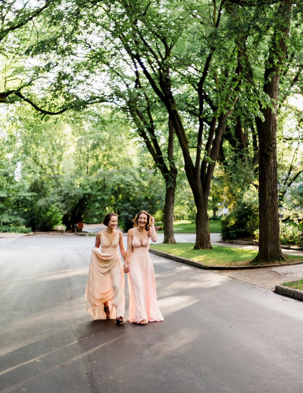 Emily Mikaela Graduation-Emily and Mikaela-0001.jpg