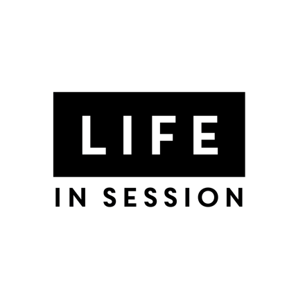 Life In Session