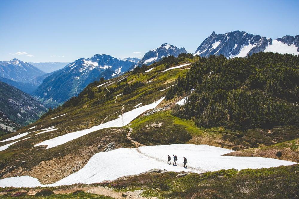 Felix Hohagen hike.jpg