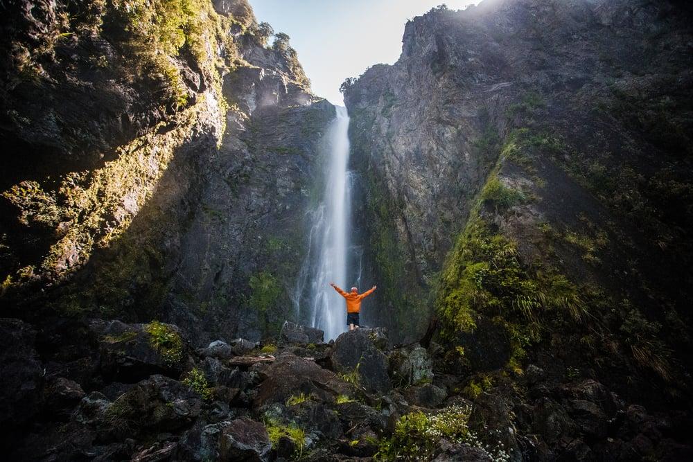 Felix Hohagen Waterfall.jpg