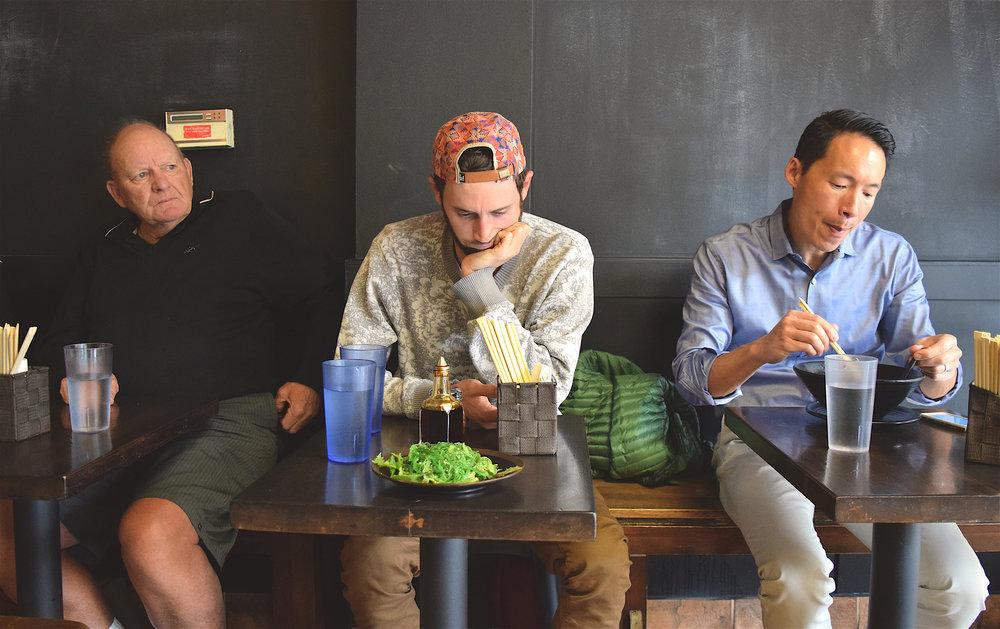 ramen with strangers.jpg