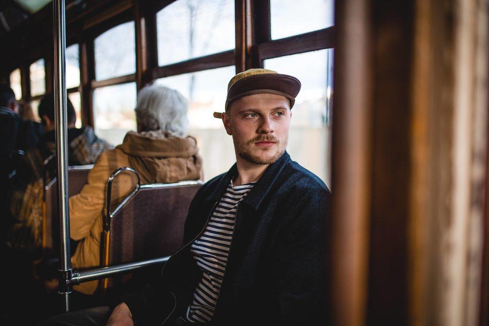 Felix-Hohagen-Photography-0067.jpg