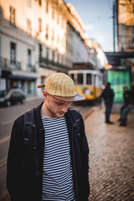 Felix-Hohagen-Photography-0102.jpg