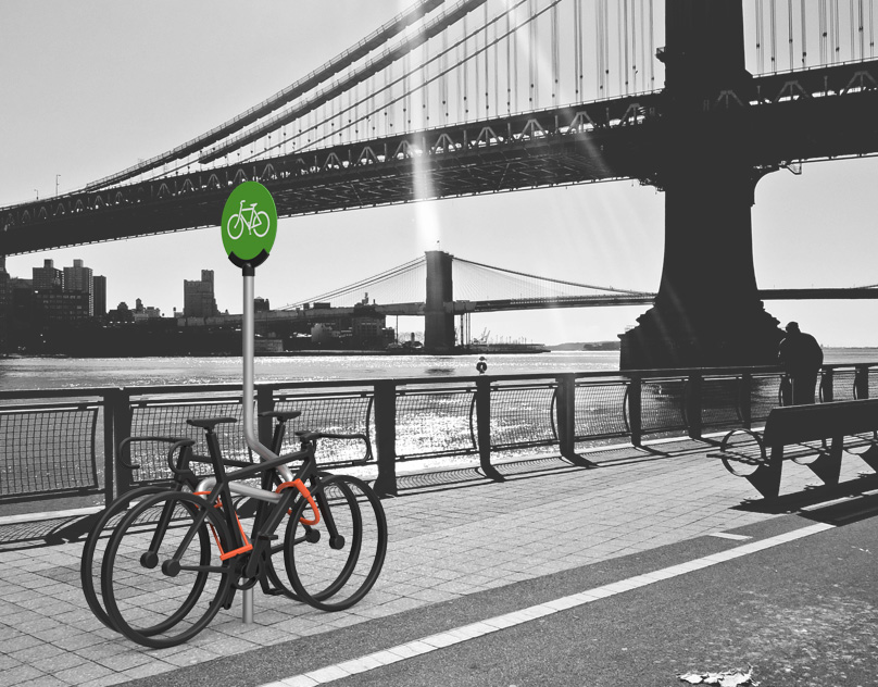 NYCBP-W04.jpg