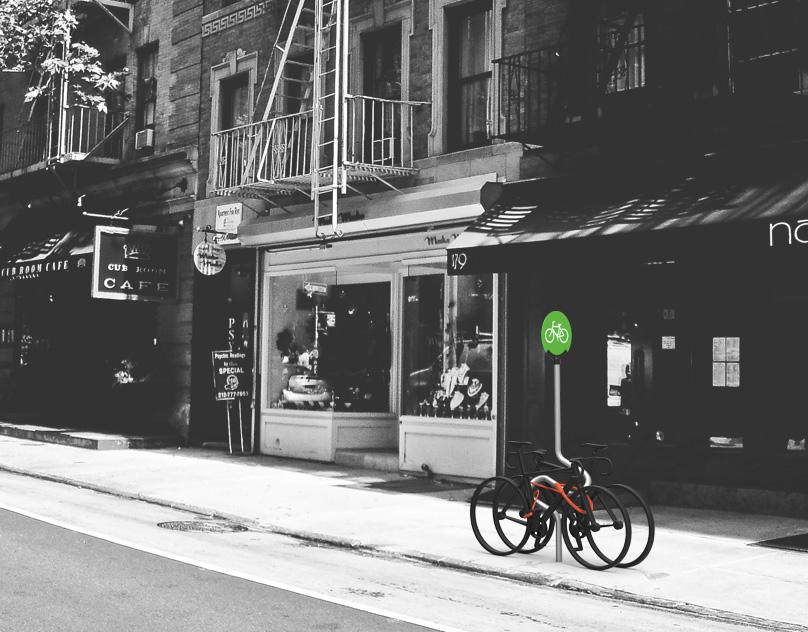 NYCBP-W03.jpg