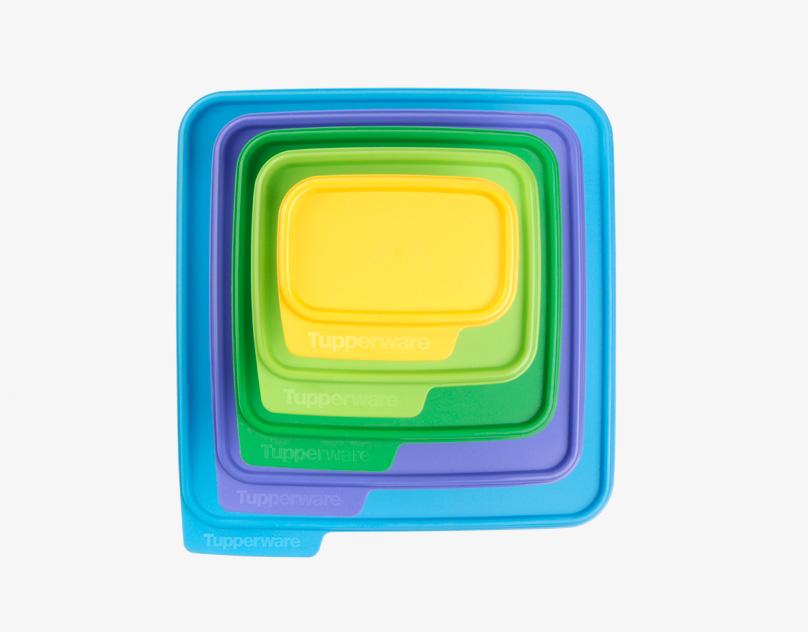 TUP-KT-W01.jpg