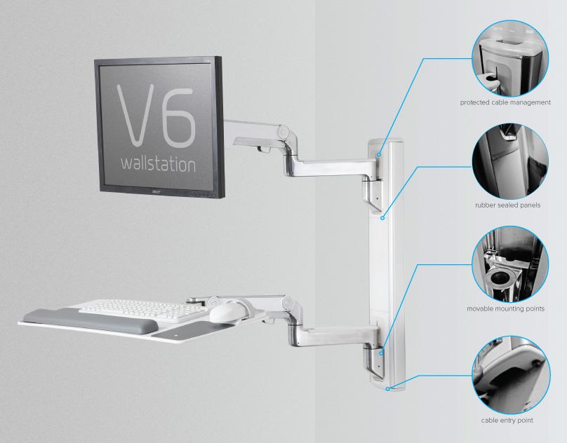 HS-V6-W03-R01.jpg