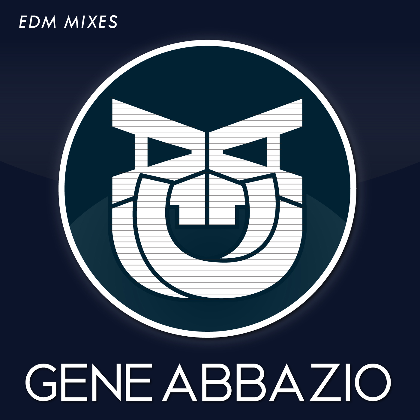 MIXES - Gene Abbazio