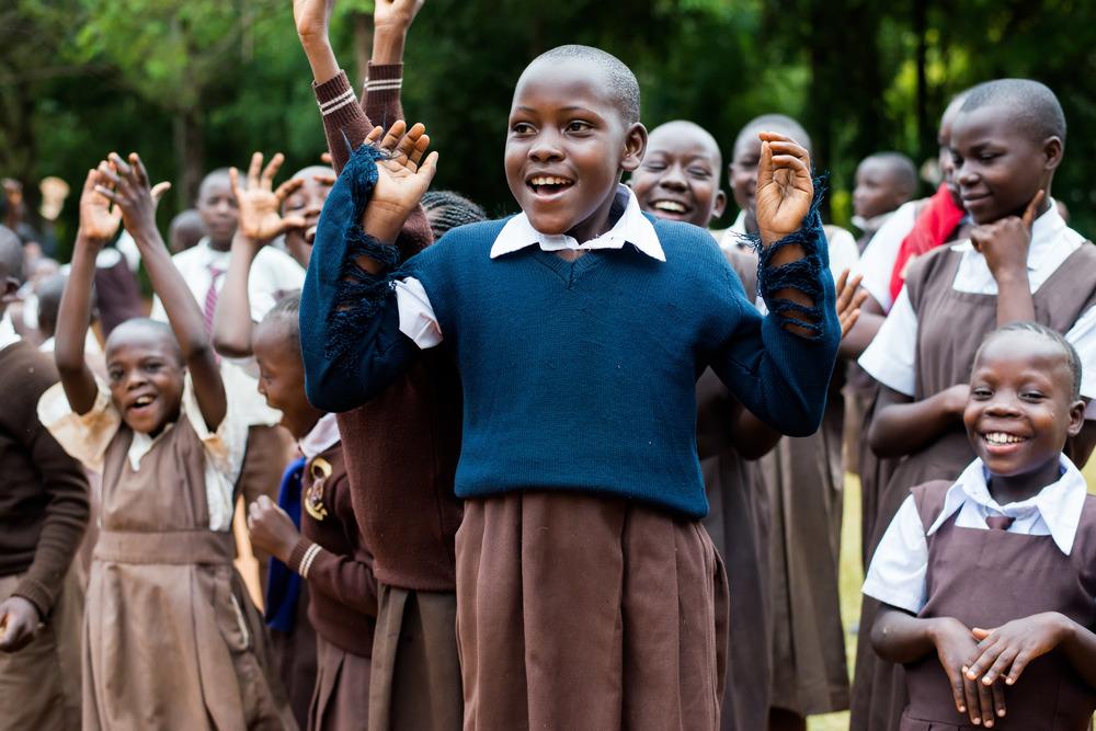 LUVLENS_KidsLacrosseTheWorld_Kenya_2016-220.jpg