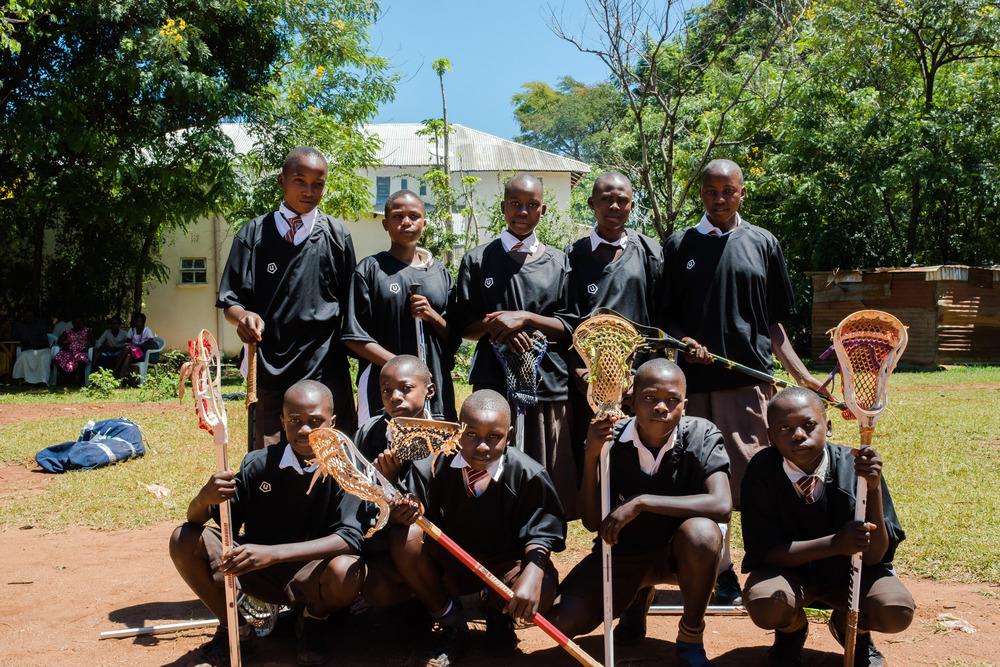 LUVLENS_KidsLacrossetheWorld_Kenya_2016-352.jpg